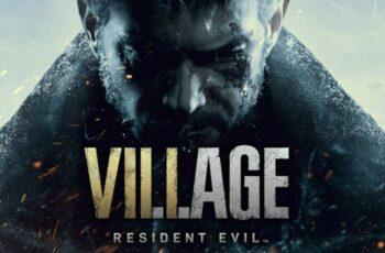 Resident Evil Village идва на 7 май