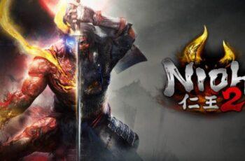 Нов трейлър показва възможностите на PC версията на Nioh 2