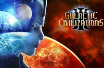 Galactic Civilizations III е безплатна тази седмица в Epic Games