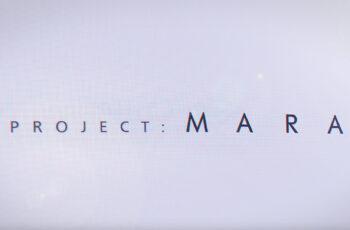 Project Mara на Ninja Theory ще се развива в 100% фотореалистична среда