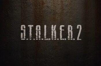 Видяхте ли новия трейлър на S.T.A.L.K.E.R 2?
