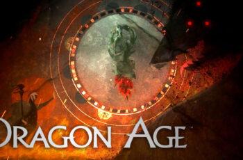 Dragon Age 4 ще бъде изцяло сингълплейър фокусирана