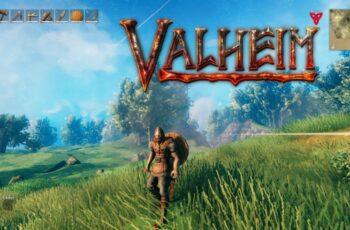 Valheim е продал повече от 4 милиона копия