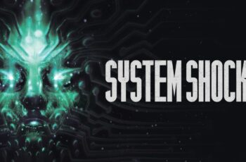 System Shock Remake излиза това лято