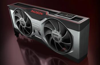 Графичната картата AMD Radeon RX 6700 XT ще дебютира днес