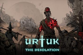 Urtuk: The Desolation