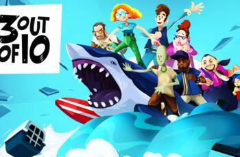 Epic Games Store подарява три игри следващата седмица