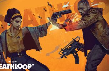 Излизането на Deathloop беше отложено за 14 септември