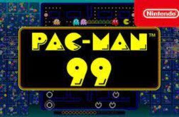 Излезе нов PAC-Man