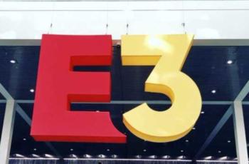 E3 2021 ще се състои виртуално