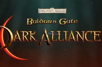 Baldur's Gate: Dark Alliance ще получи порт за РС, 20 години по-късно