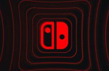 OLED моделът на Nintendo Switch може да излезе през септември