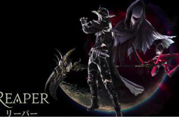 Излезе нова информация около Final Fantasy 14: Endwalker