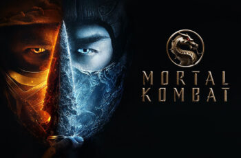 Mortal Kombat: Филмът