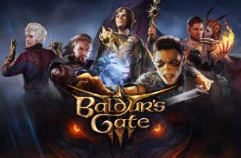 Baldur's Gate 3  няма да успее да излезе от режима на Ранен достъп тази година