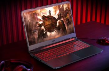 Какъв лаптоп да си купя за игри – съвети от Plasico IT