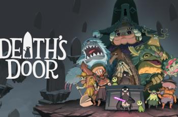 Вратата на смъртта се отваря днес за собствениците на XBOX, XSX и PC