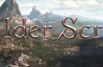 The Elder Scrolls 6 няма да излезе преди 2024