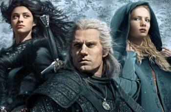 Добри новини за феновете на сериала The Witcher