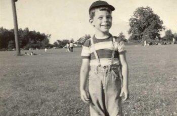 Звезден рожденик: Стивън Кинг навърши 74