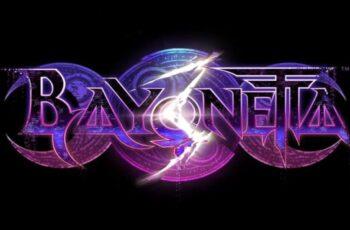 Показаха геймплей трейлър за Bayonetta 3