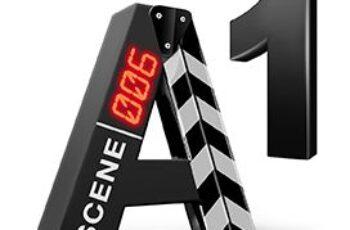 Интерактивната телевизия на А1 става достъпна в цялата страна с приложението за смарт телевизор Xplore TV