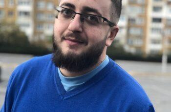 Когато спомените за PC Mania не стигат: интервю с Юрий Попов, софтуерен инженер, гейм девелопър и съосновател в Incineration Productions