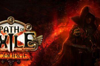 Излезе нова информация за Path Of Exile: Scourge