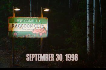 Излезе трейлър на Resident Evil: Welcome To Raccoon City